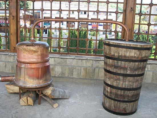 пивоварня домашняя на 100 литров купить