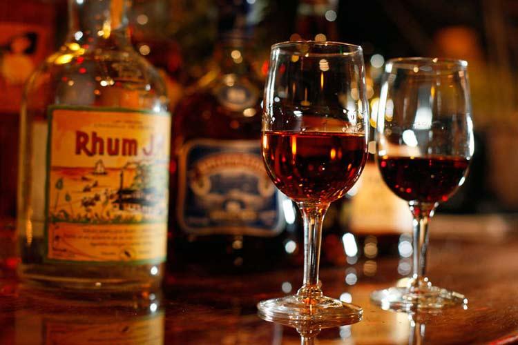 rum-big.jpg