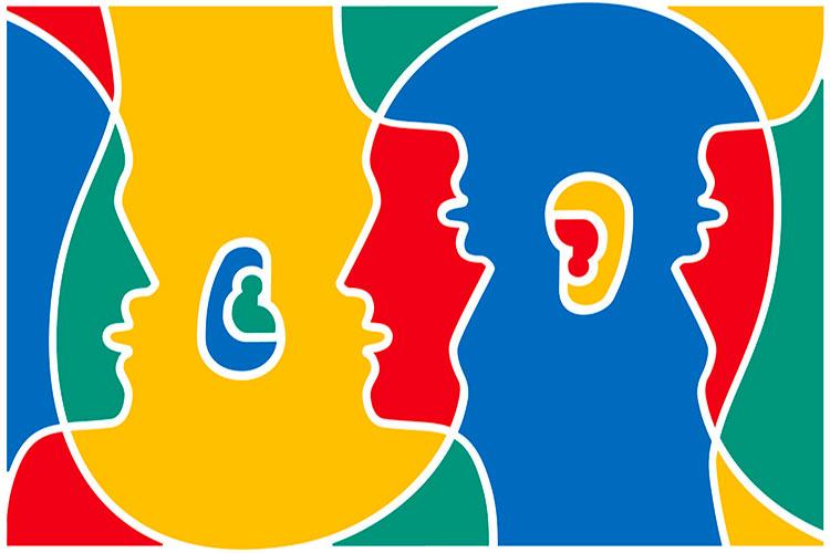 Картинки по запросу иностранный язык