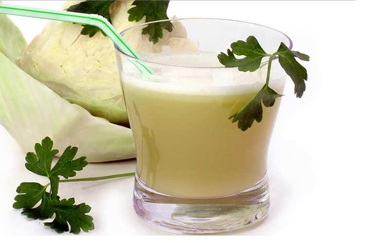 Капустный сок: польза, состав и лечение соком капусты. Свойства, как приготовить и противопоказания капустного сока