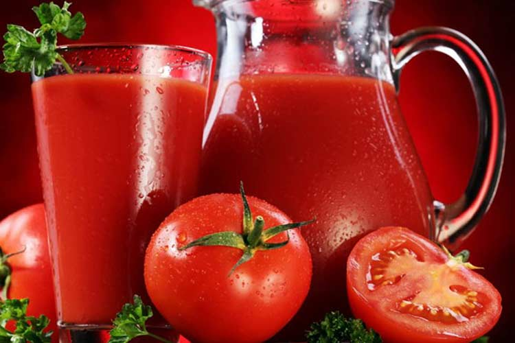 Секретный способ посадки и полива помидоров – урожай гарантирован!