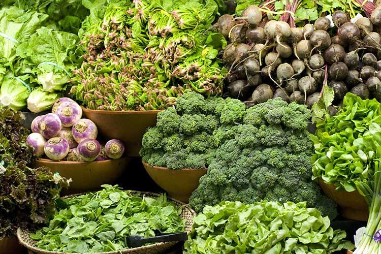 Белок растительного происхождения - лучшие источники, продукты содержания растительного белка